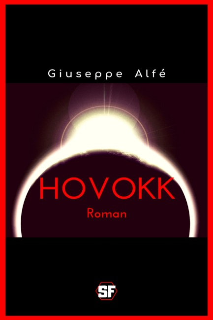 HOVOKK Deutsch reboot 1600 mal 2400 neobooks eBook