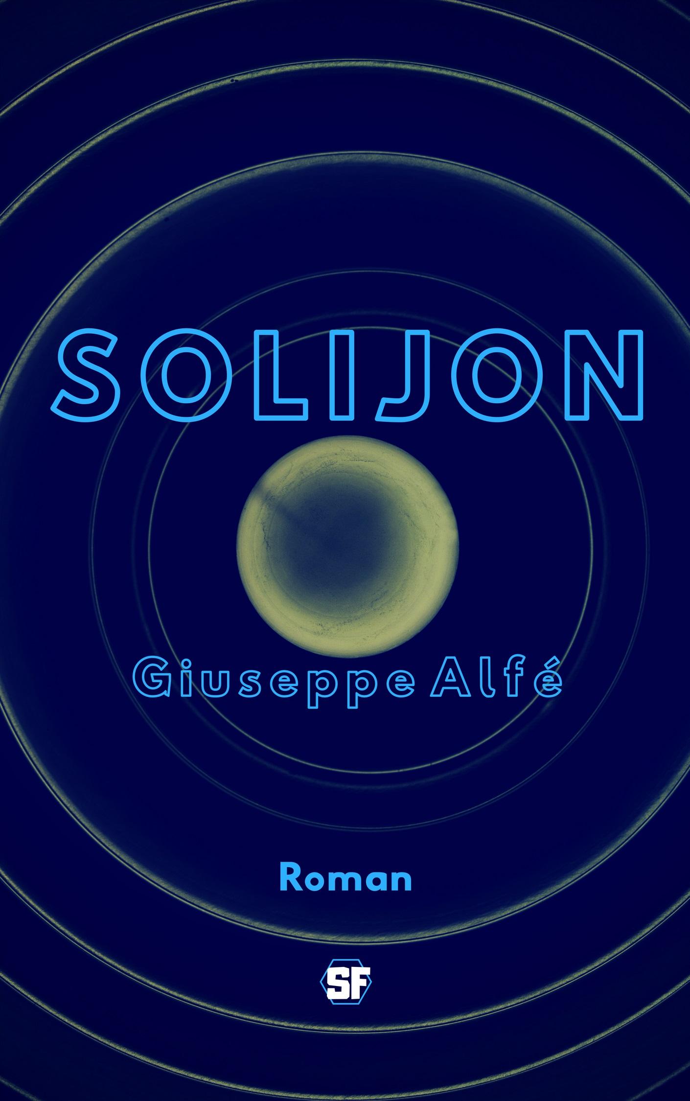 new-line-sol-blue-variant.jpg