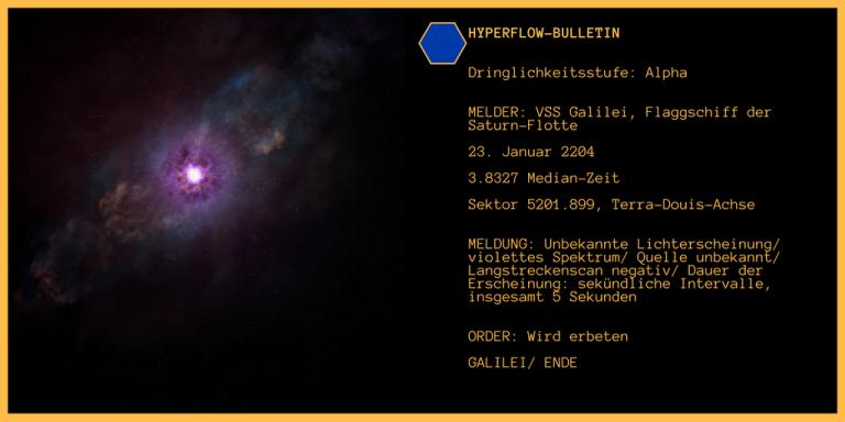 08-08-2018_Bulletin 1 now