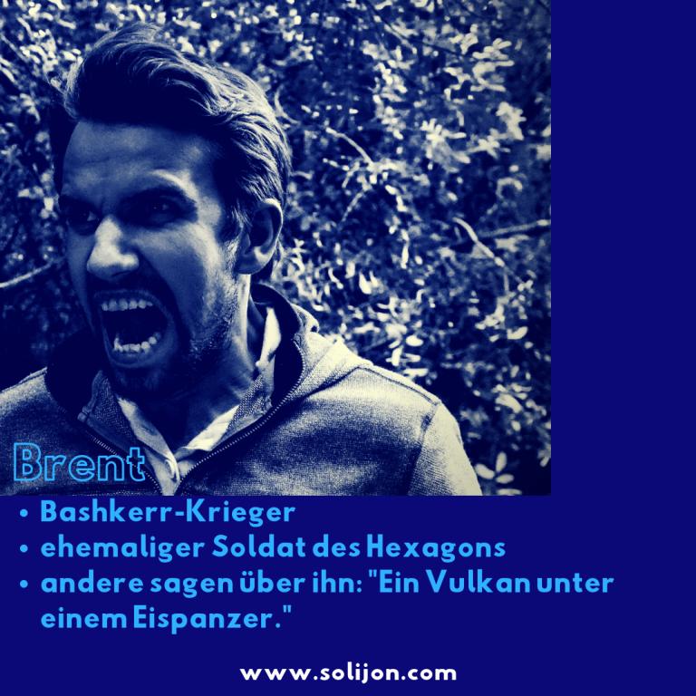 introduce_ Brent deutsch