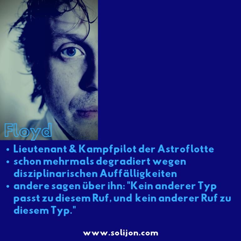 introduce_ floyd deutsch