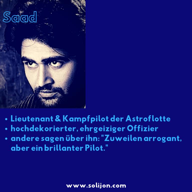 introduce_ Saad better deutsch