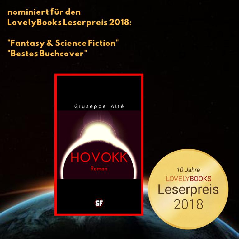 Hovokk__Bestes Buchcover__Bester Buchtitel_.png