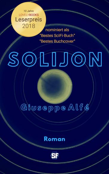 nominiert_Bestes SciFi-Buch