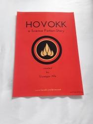 HOVOKK - classic