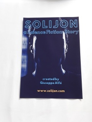 SOLIJON - nameless