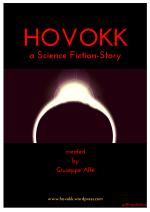 POSTER - Hovokk eclipse white frame.png