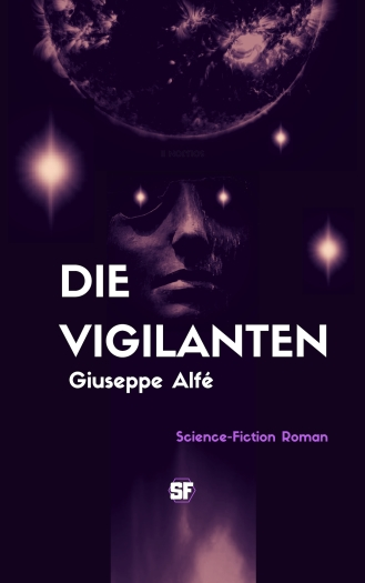 SOLIJON II - Die Vigilanten FINAL ONE.jpg