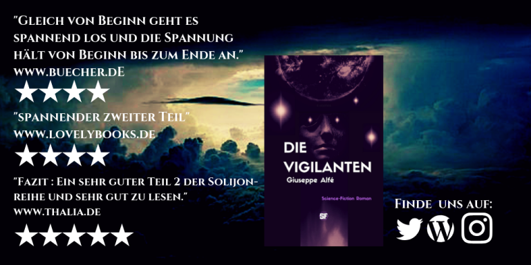 Die Vigilanten the critics