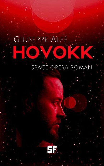 Hovokk reboot no. 46