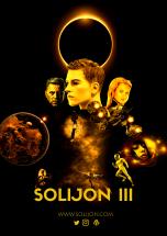 Poster Solijon 3_cinema style