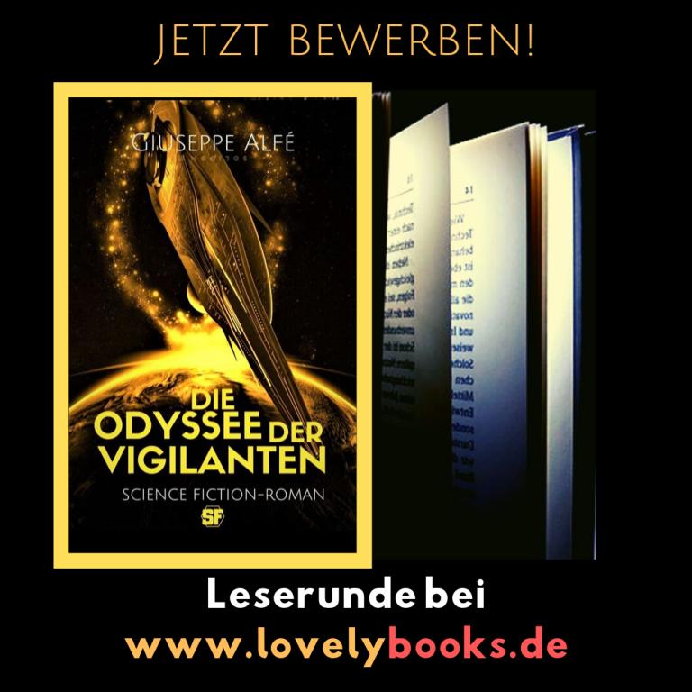 Lovelybooks_october_jetzt bewerben!