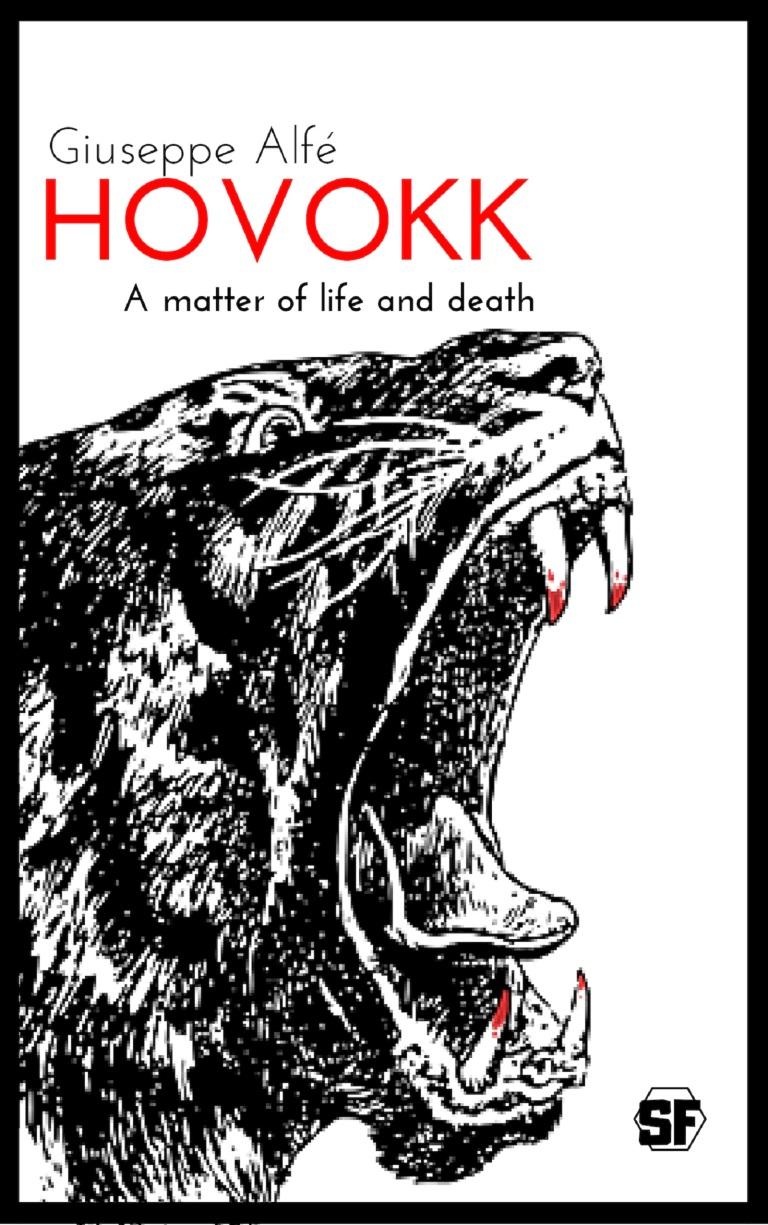 Hovokk IV - definitive cut neobooks.jpg