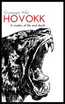 Hovokk IV - 2356 - left letters