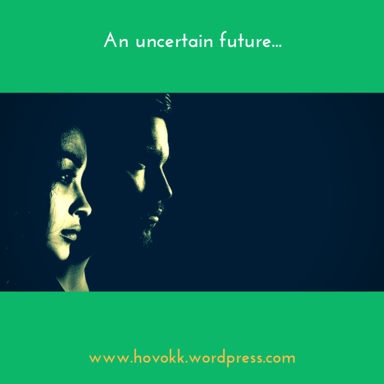 22-11_An uncertain future
