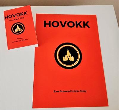 poster and book_gewinnspiel III