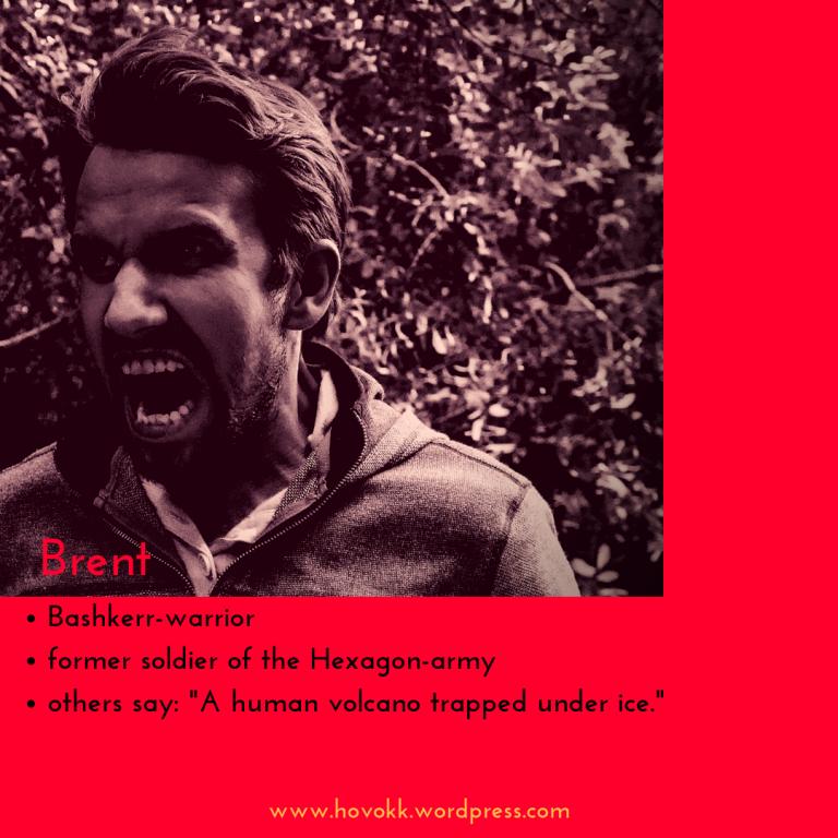 introduce HOVOKK_ Brent.png