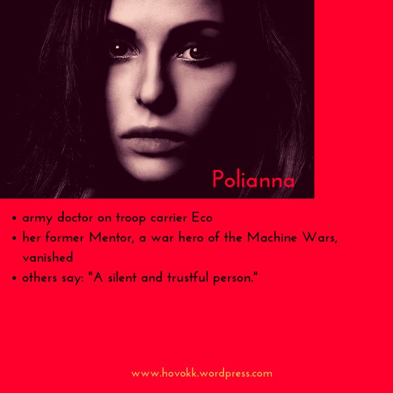 4. introduce HOVOKK_ Polianna