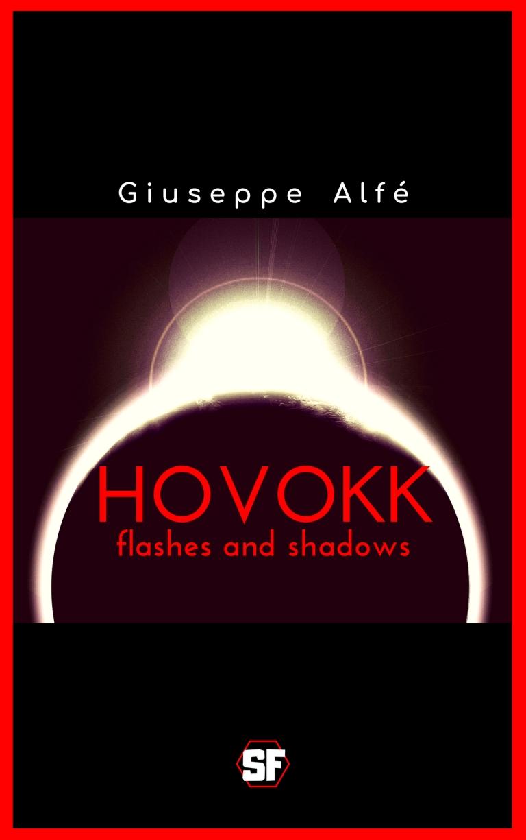 part 1 all red MASTER HOVOKK