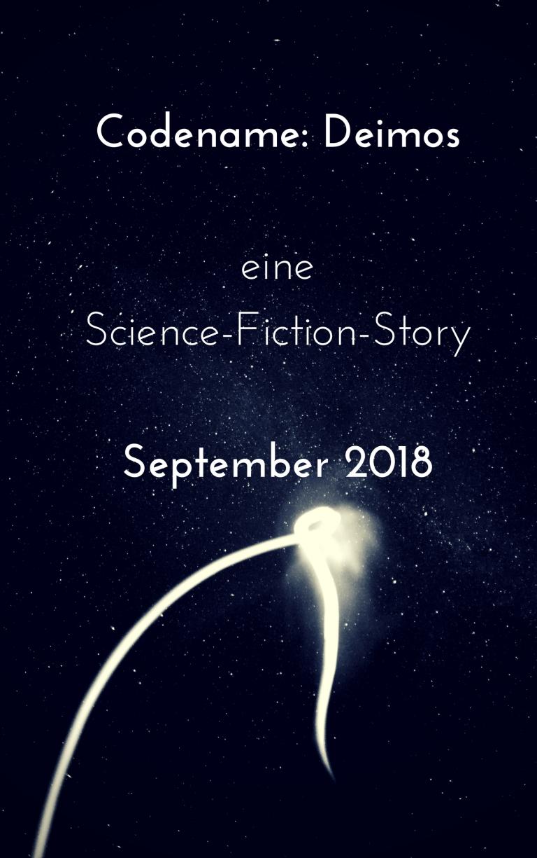 Teaser Solboy 16.07.2018 a story