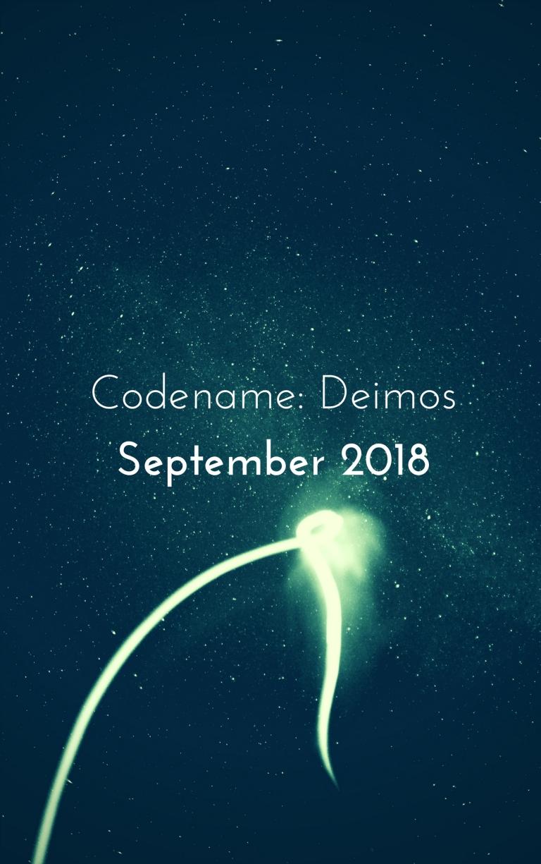 Teaser Deimos_05-30-2018
